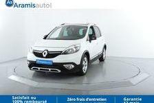 Renault Scenic 3 Xmod - Bose 13690 31600 Muret