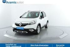 Renault Scenic 3 Xmod - Bose 13690 78630 Orgeval