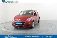 Peugeot 208 Active 9690 95650 Puiseux-Pontoise