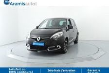 Renault Scenic 3 Bose 11290 26290 Donzère