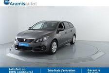 Peugeot 308 SW Nouvelle Allure 16990 63000 Clermont-Ferrand