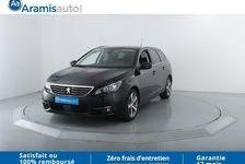 Peugeot 308 SW Nouvelle Allure 15990 33520 Bruges