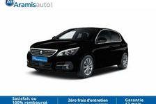 Peugeot 308 Nouvelle GT+Toit pano 24790 06250 Mougins
