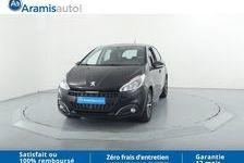 Peugeot 208 Active Suréquipée + 12490 06250 Mougins