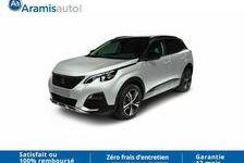 Peugeot 3008 Nouveau Allure 29290 06250 Mougins