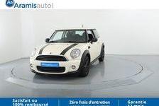 Mini Mini One Pack Docklands 8790 77190 Dammarie-les-Lys