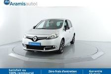 Renault Scenic 3 Bose 10690 78630 Orgeval