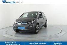 BMW i I3 Urban Life 13890 33520 Bruges