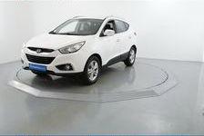 Hyundai ix35 Pack Edition 12990 31600 Muret