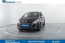 Peugeot 208 Tech Edition 14290 31600 Muret