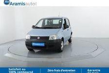 Fiat Panda Team 5790 69150 Décines-Charpieu