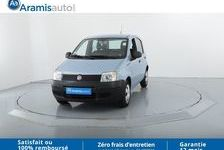 Fiat Panda Team 5790 26290 Donzère
