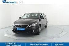 Peugeot 308 SW Nouvelle Active 16990 31600 Muret