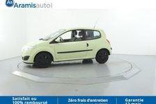 Renault Twingo 2 Helios