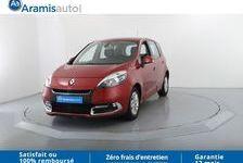 Renault Scenic 3 Dynamique