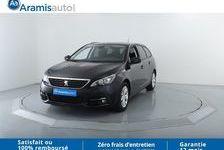 Peugeot 308 SW Nouvelle Allure 16790 63000 Clermont-Ferrand