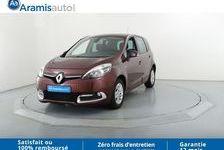 Renault Scenic 3 Limited 11490 31600 Muret