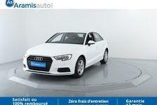 Audi A3 Berline Nouvelle Design +GPS MMI Surequipée 22390 31600 Muret