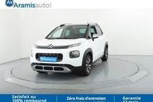 Citroën C3 Aircross Feel 13490 06250 Mougins