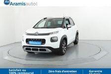 Citroën C3 Aircross Feel 13490 91940 Les Ulis