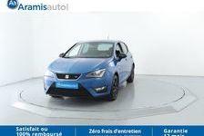 Seat Ibiza 3 FR 11990 06250 Mougins