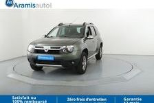 Dacia Duster Delsey 9990 14650 Carpiquet