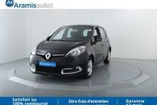 Renault Scenic 3 Limited 11990 78630 Orgeval