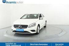 Mercedes Classe A Business Edition 15990 83130 La Garde
