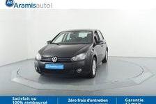 Volkswagen Golf Confortline 9490 91940 Les Ulis