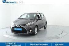 Toyota Yaris Lounge 11990 59113 Seclin