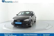 Audi A1 S line +Offre Spéciale GPS 20890 77190 Dammarie-les-Lys