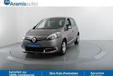 Renault Scenic 3 Zen 10890 31600 Muret