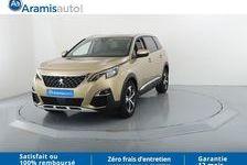 Peugeot 5008 Nouveau Allure 24990 78630 Orgeval