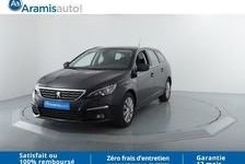 Peugeot 308 SW Nouvelle Allure + Toit panoramique 18290 63000 Clermont-Ferrand