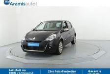 Renault Clio 3 Initiale 9290 76300 Sotteville-lès-Rouen