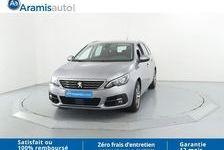 Peugeot 308 SW Nouvelle Allure 16990 31600 Muret