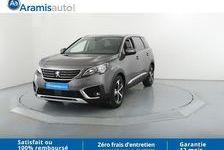 Peugeot 5008 Nouveau Allure 26490 29200 Brest