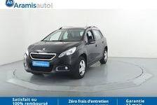 Peugeot 2008 Active 9690 35000 Rennes