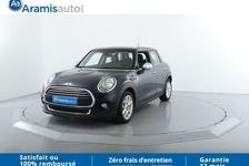 Mini Mini Pack Chili 15190 57140 Woippy