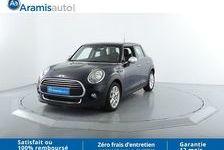 Mini Mini Pack Chili 15190 94110 Arcueil
