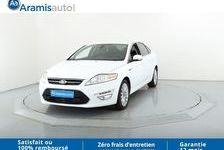 Ford Mondeo Titanium 12990 59113 Seclin