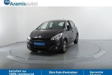 Peugeot 208 Active Suréquipée + 12390 44470 Carquefou