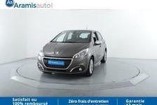 Peugeot 208 Allure 13790 94110 Arcueil