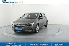 Opel Astra Innovation 14990 95650 Puiseux-Pontoise