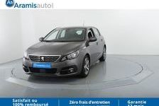 Peugeot 308 Nouvelle Allure + Jantes 17 16690 31600 Muret