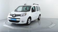 Renault Kangoo Intens 14990 21000 Dijon