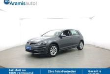 Volkswagen Golf Nouvelle Confortline +GPS Camera Suréquipée 19490 95650 Puiseux-Pontoise