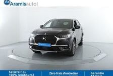 DS DS7 CROSSBACK Grand Chic 39990 91940 Les Ulis
