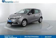 Renault Scenic 3 Zen
