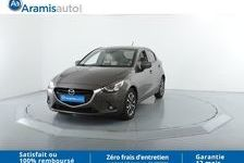 Mazda Mazda 2 Sélection 11490 31600 Muret